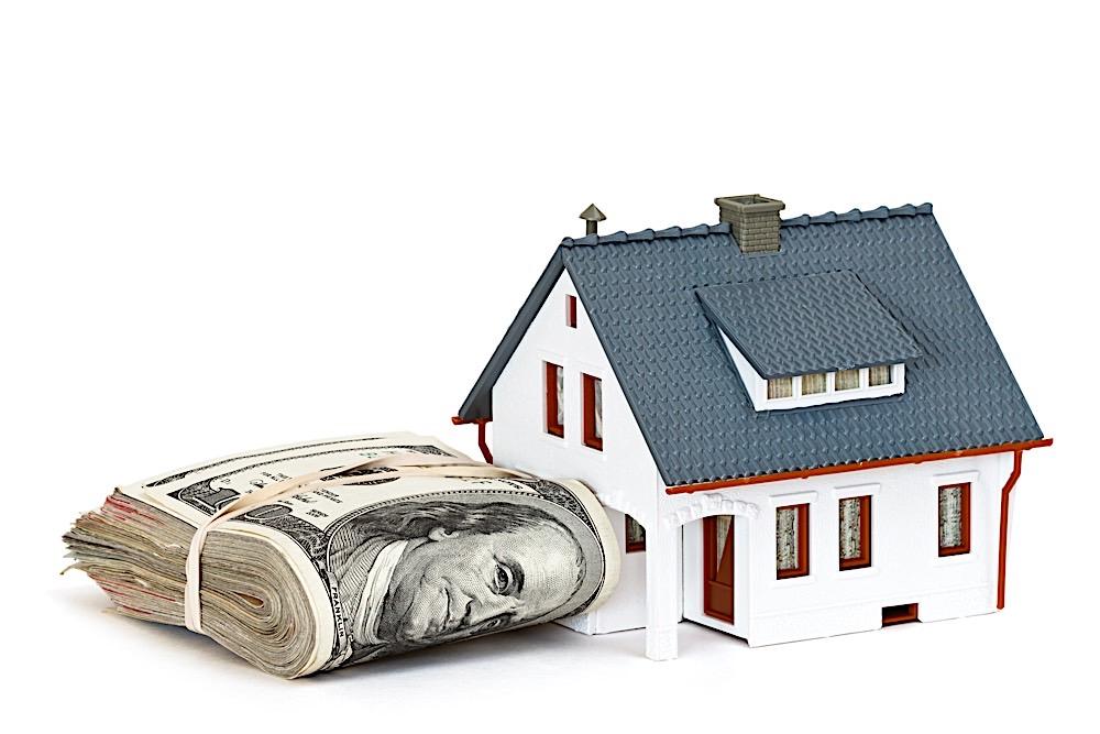 buying-abandoned-houses