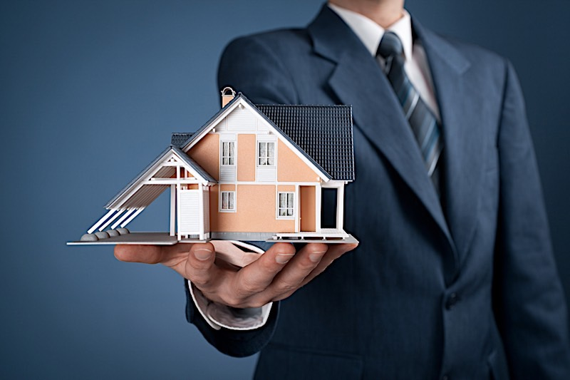 invest or pay off mortgage