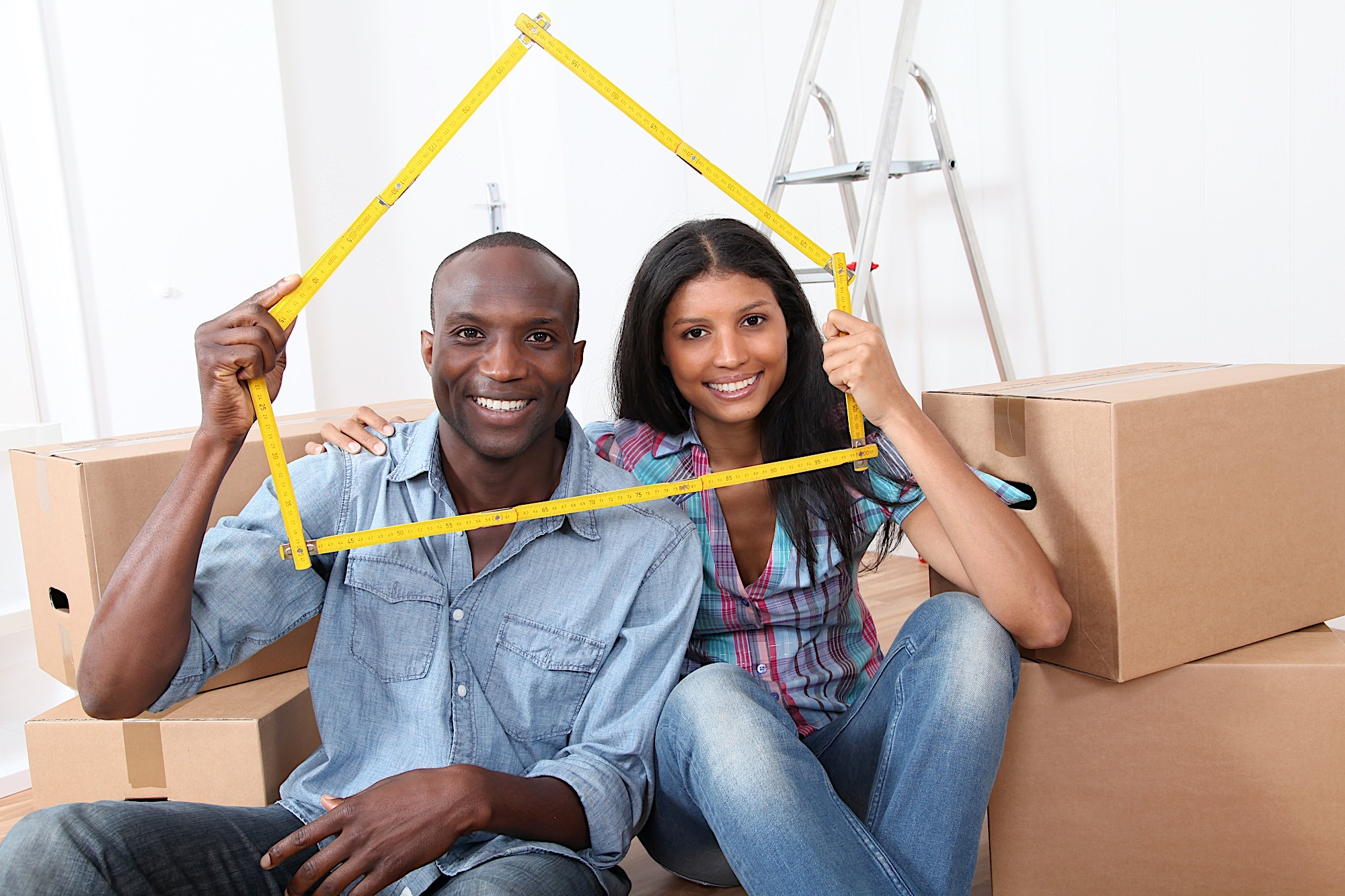 national homebuyers fund