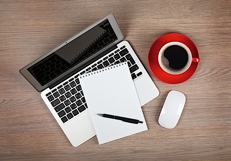 Brilliant Guide To Writing Craigslist Rental Ads Fortunebuilders Home Interior And Landscaping Palasignezvosmurscom