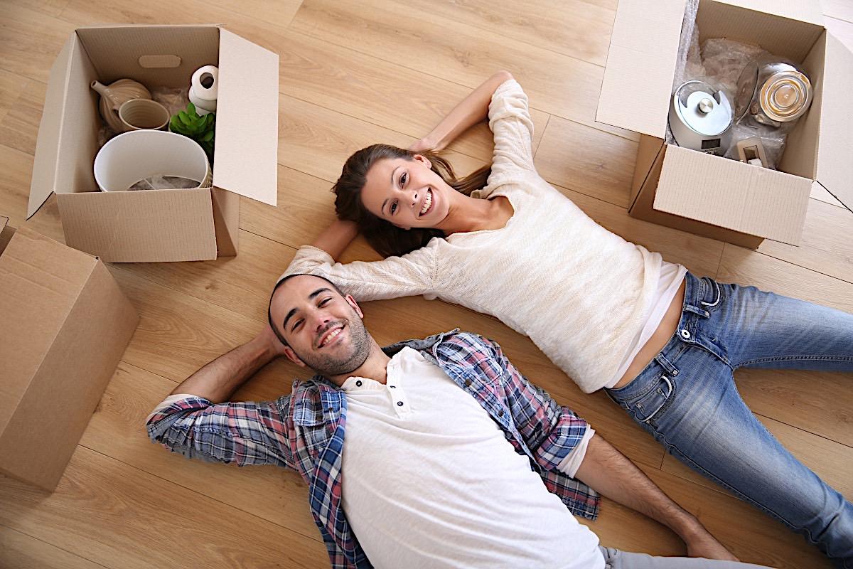 homeownership programs