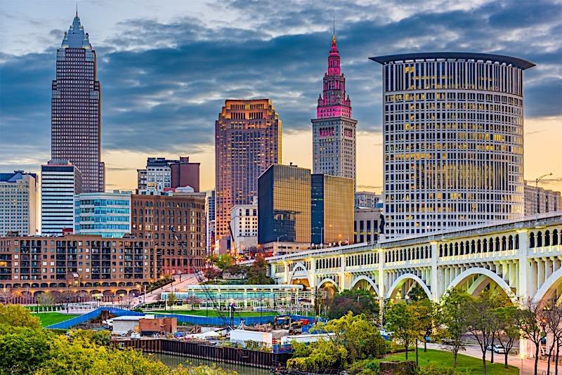 Cleveland Real Estate Market Trends For 2018 | FortuneBuilders