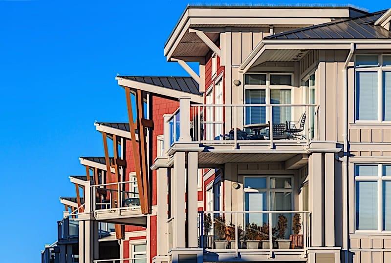 Latin American real estate