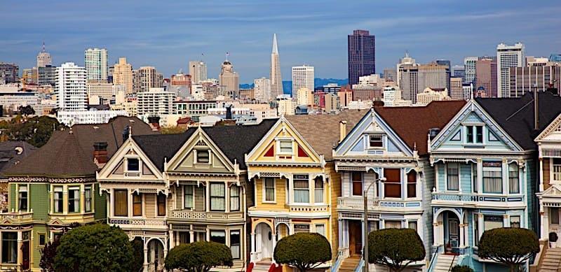 Old House Restoration Tips Fortunebuilders