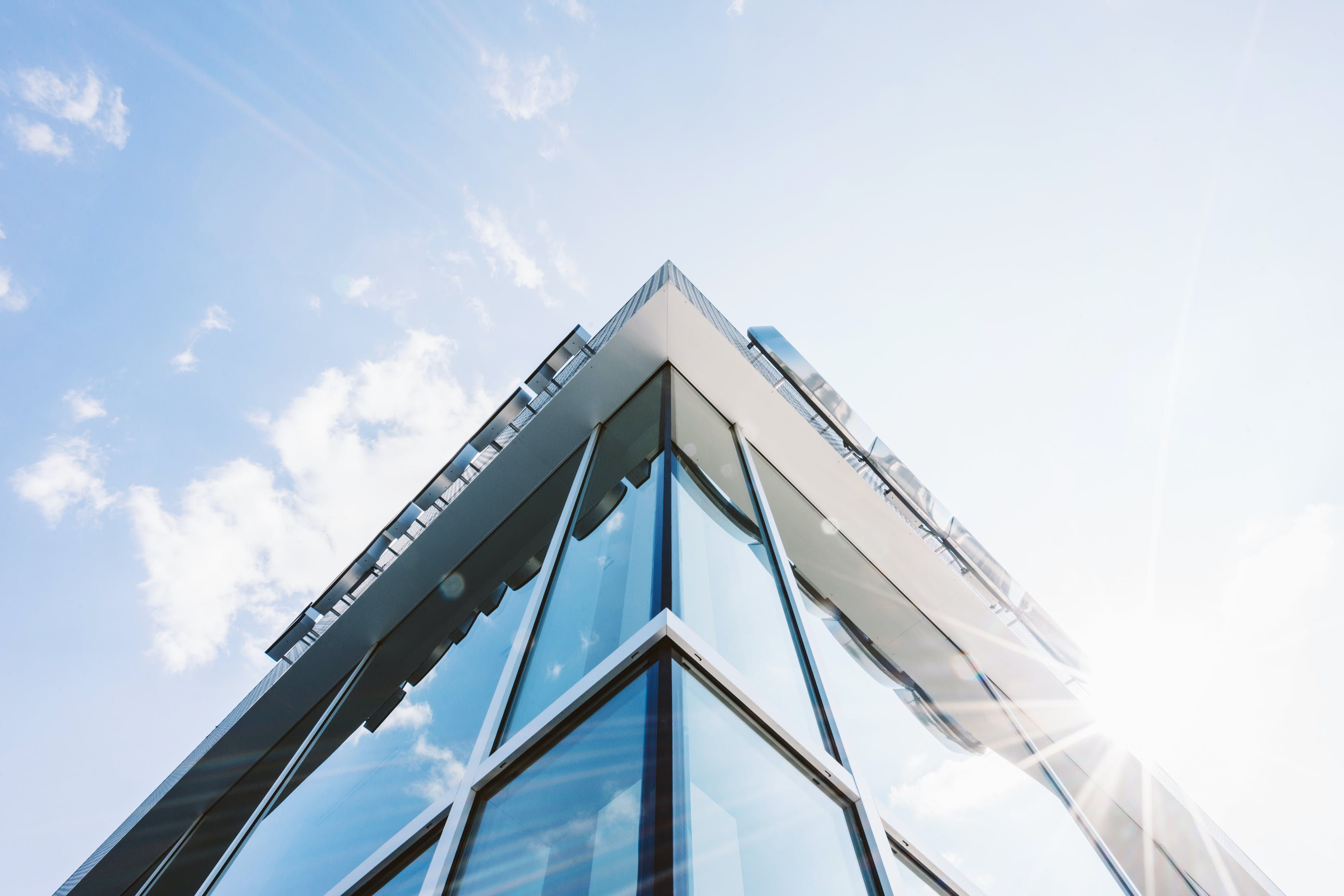 commercial investment property loans