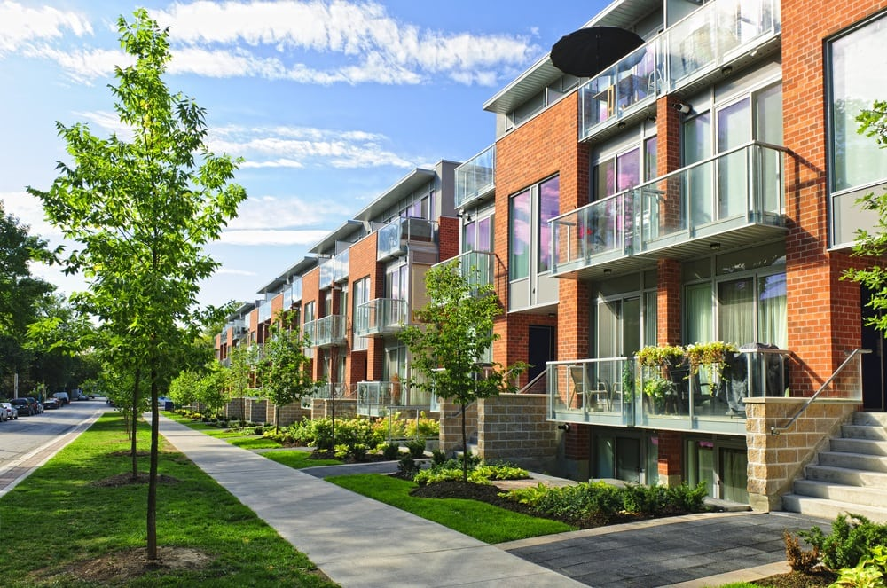 rental property business plan