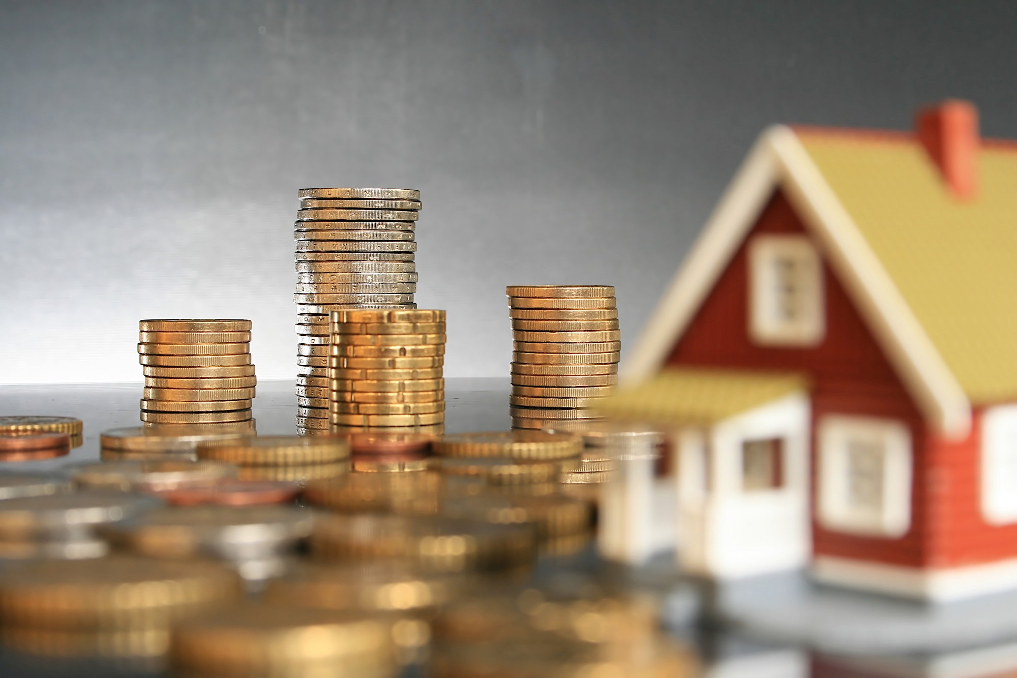 What You Need To Know About Realtor Fees   FortuneBuilders