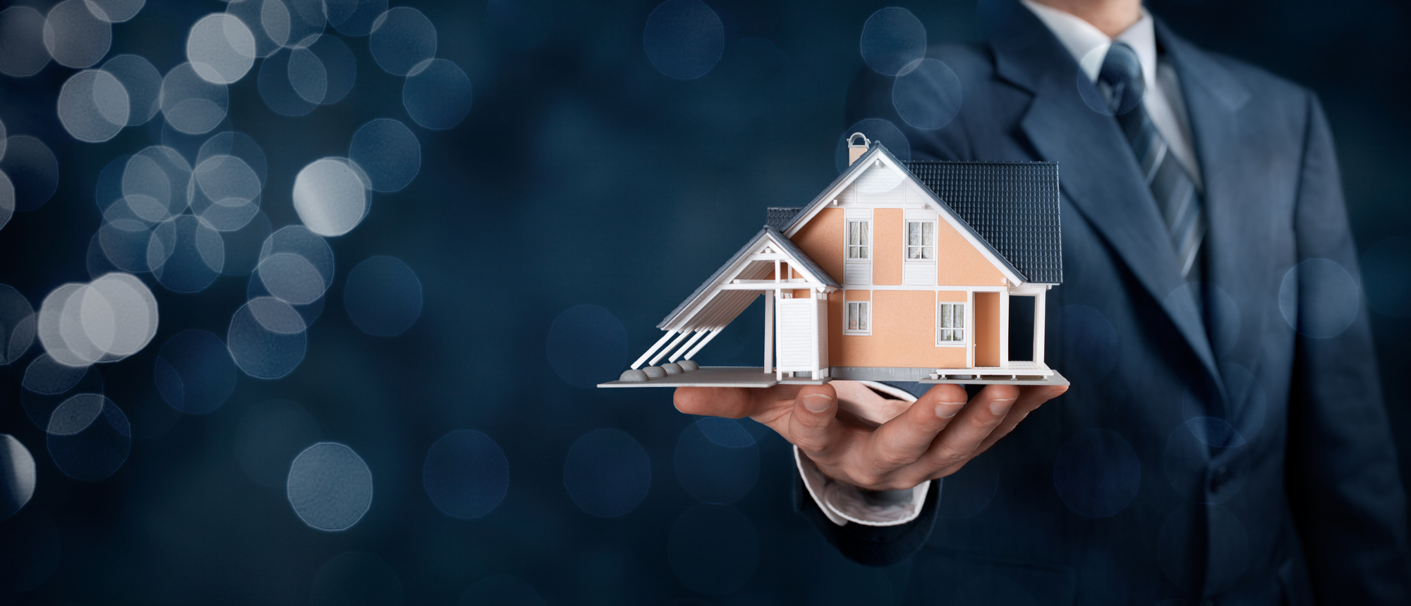 5 Benefits Of A Real Estate License | FortuneBuilders