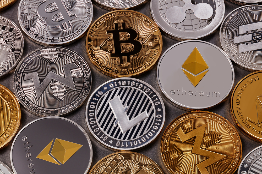 how start investing in cryptocurrency