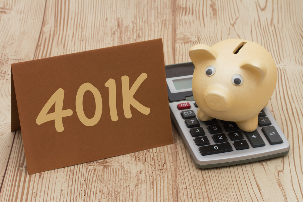 is roth ira better than a 401k