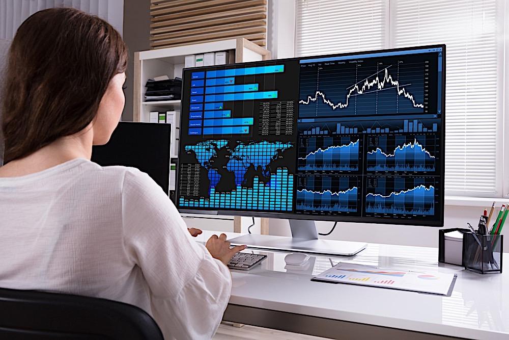 best online stock brokers for beginners
