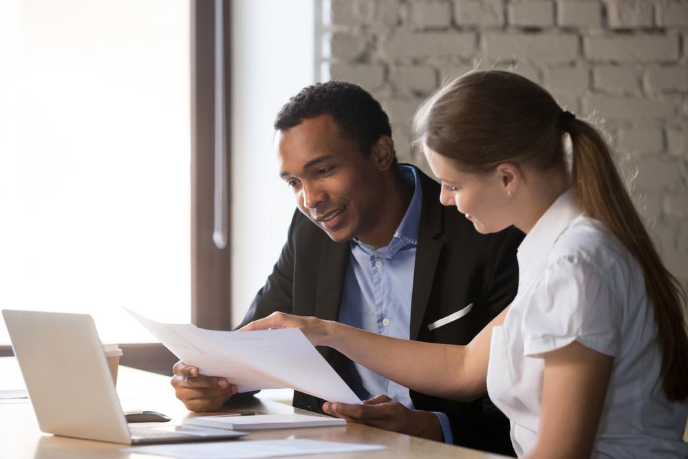 types of employee benefits