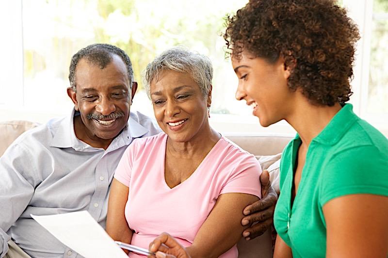 401k vs pension