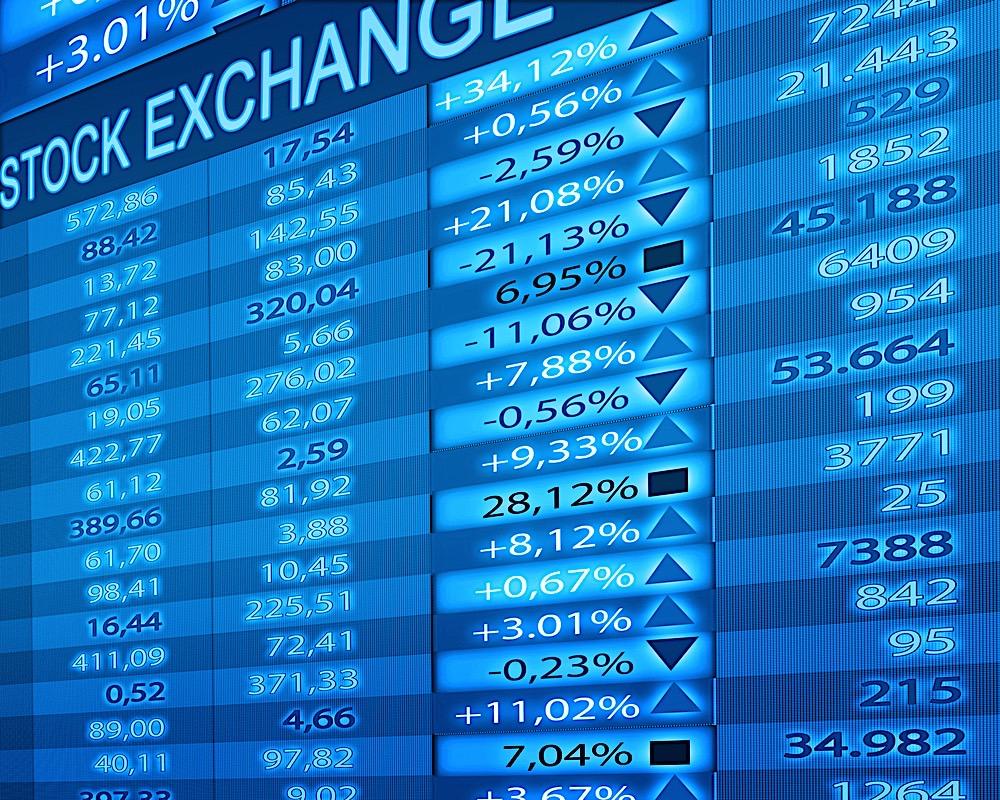 etfs vs stocks