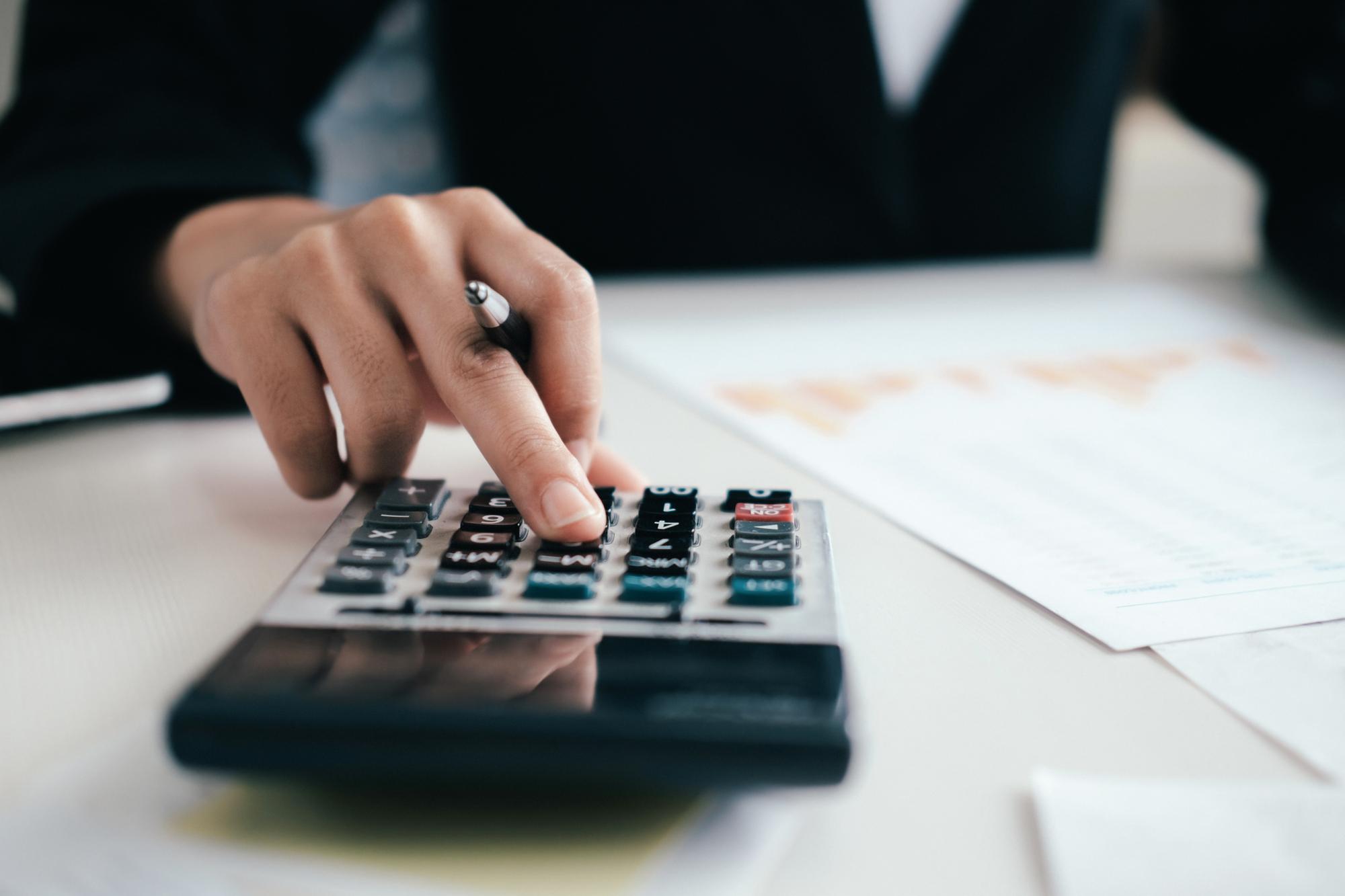 real estate tax breaks
