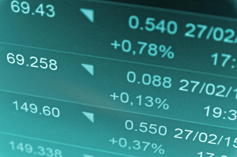 stocks vs etfs