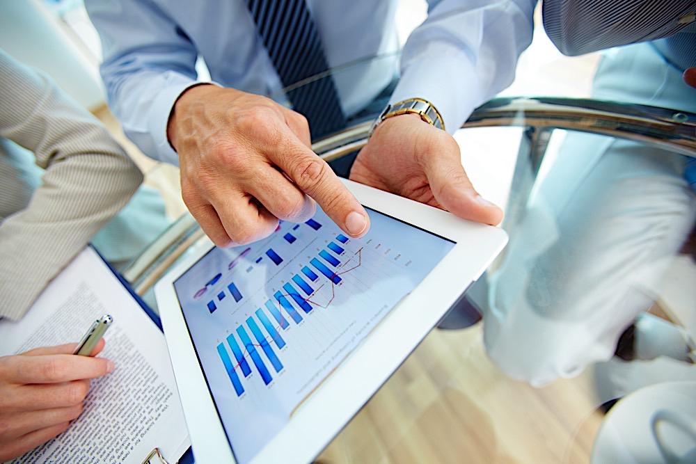 High risk high return investments