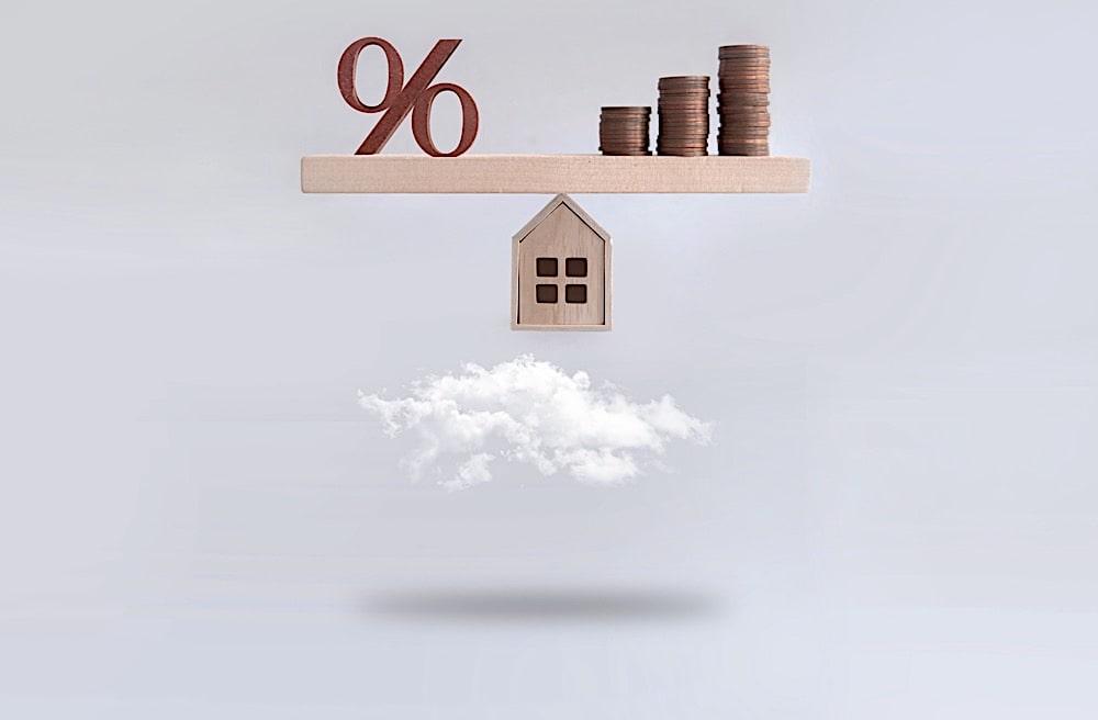capital gains tax rate 2021