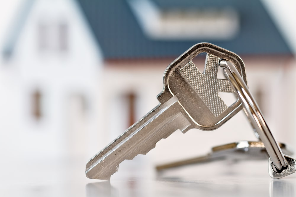 grants for low income families to buy a house