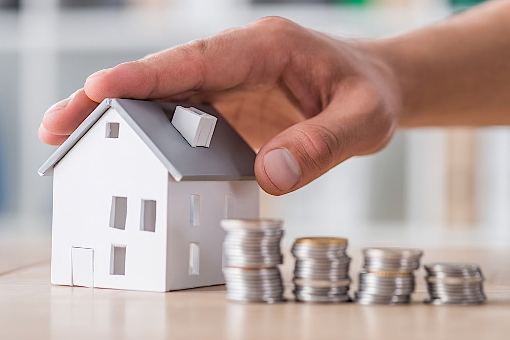 Real estate goals and objectives