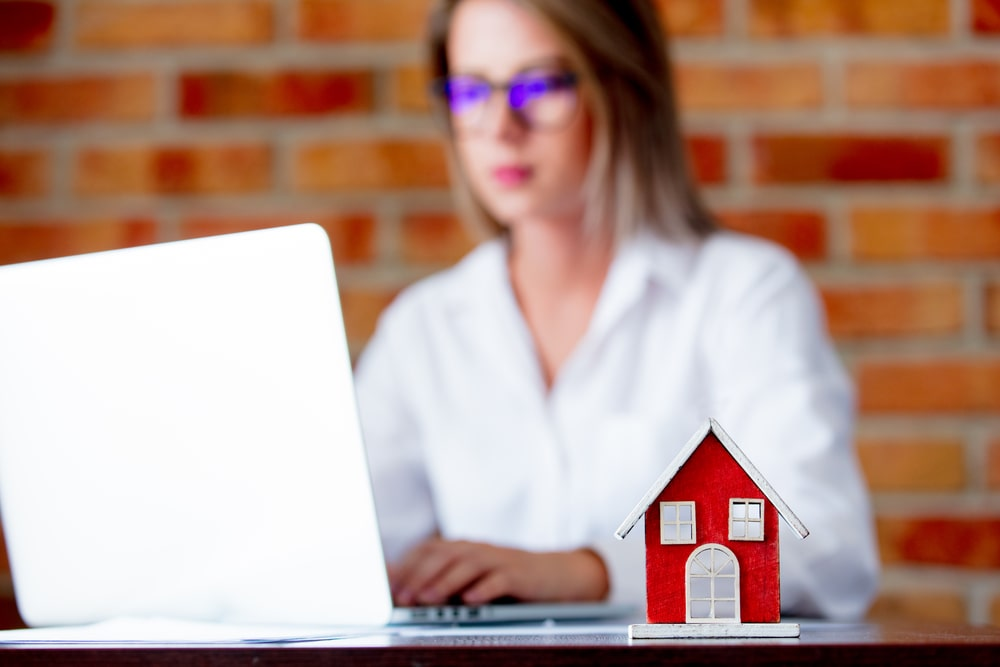 best real estate wholesaling software