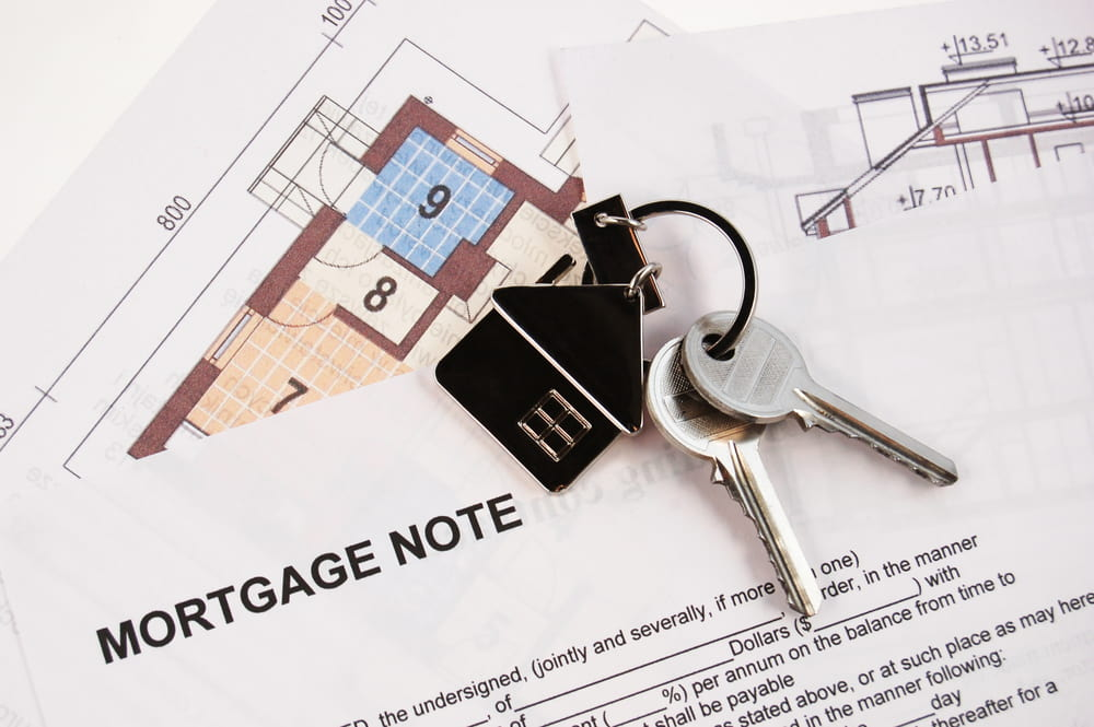 escalation clause in real estate