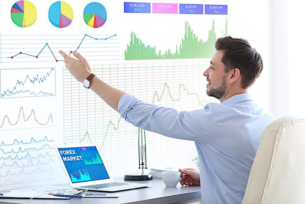 Best brokerage accounts for beginners