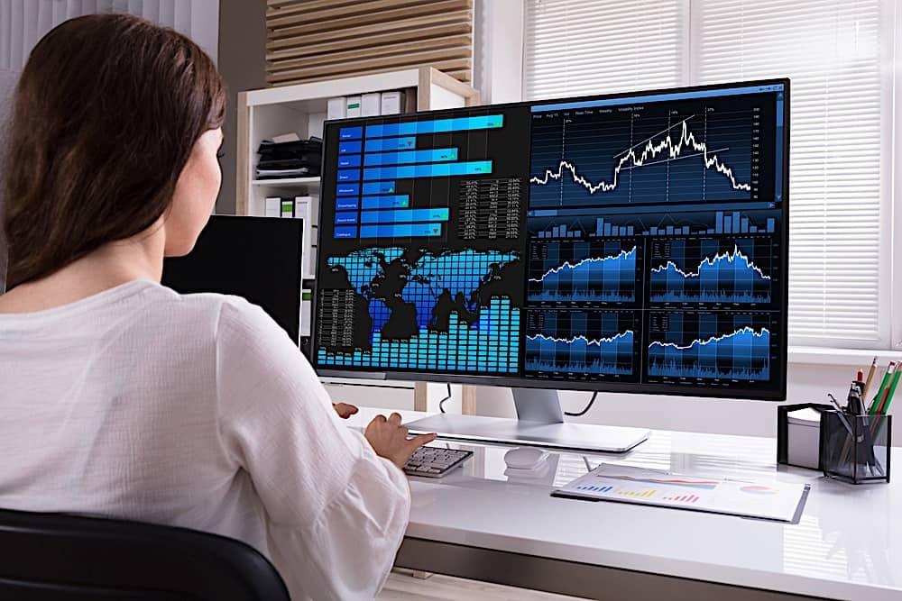 Best online brokerage for beginners