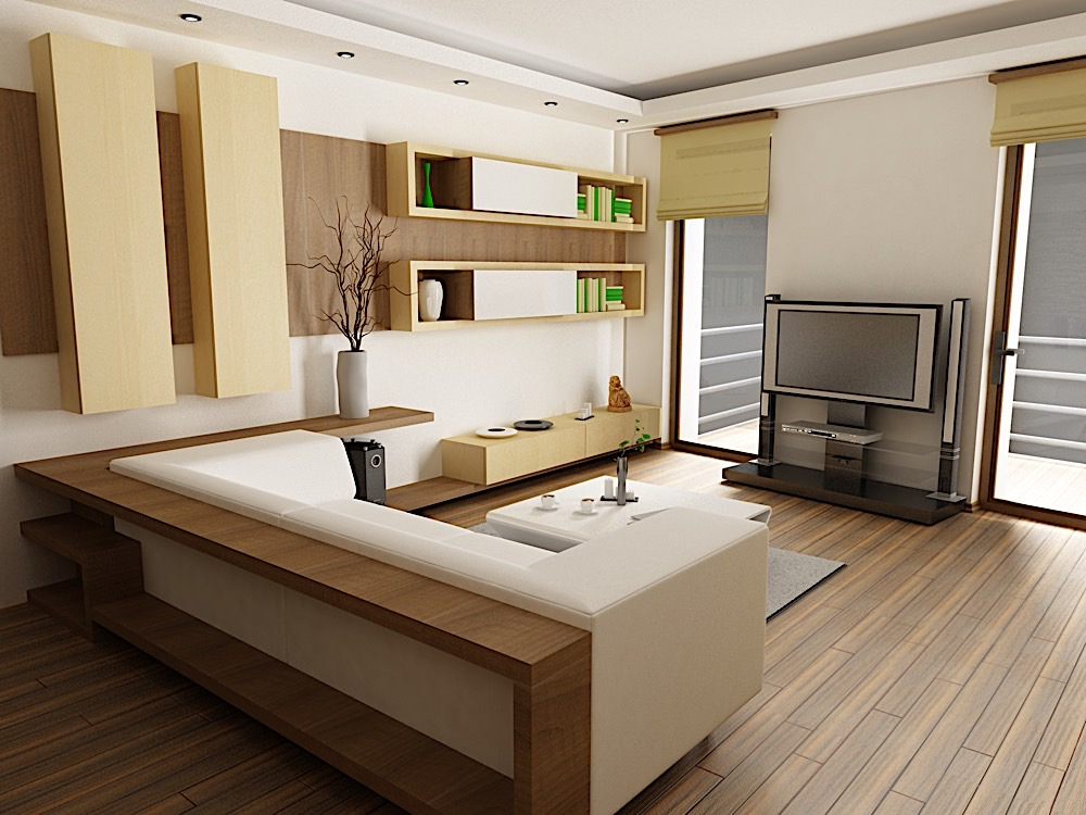 Modular home what is