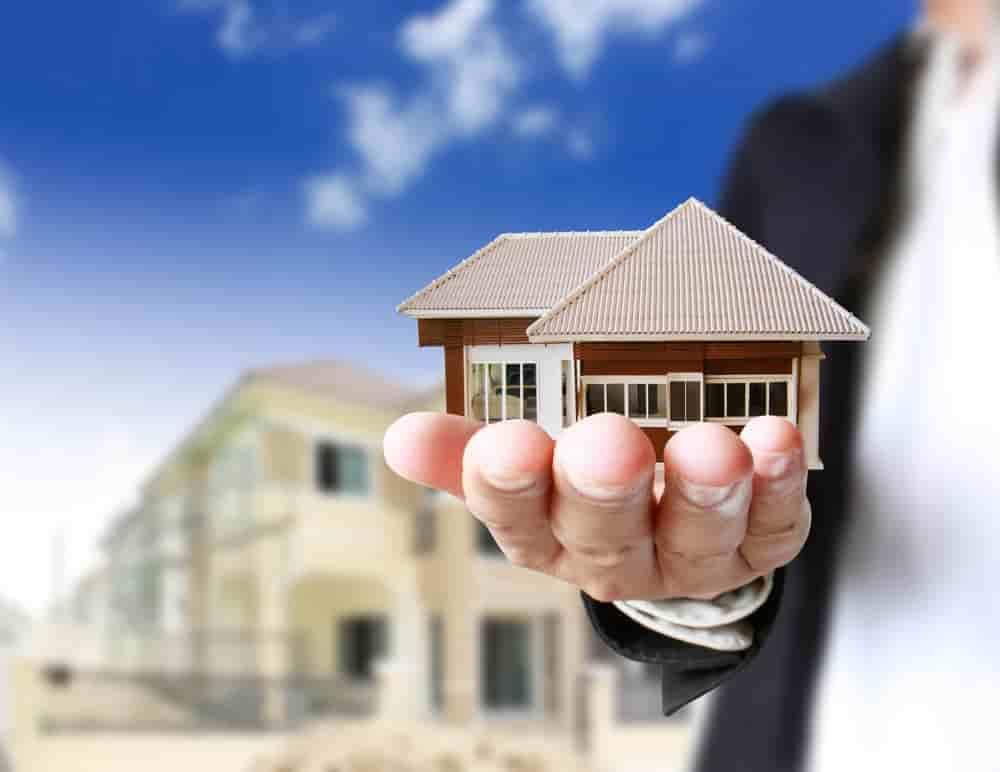 off market homes for sale