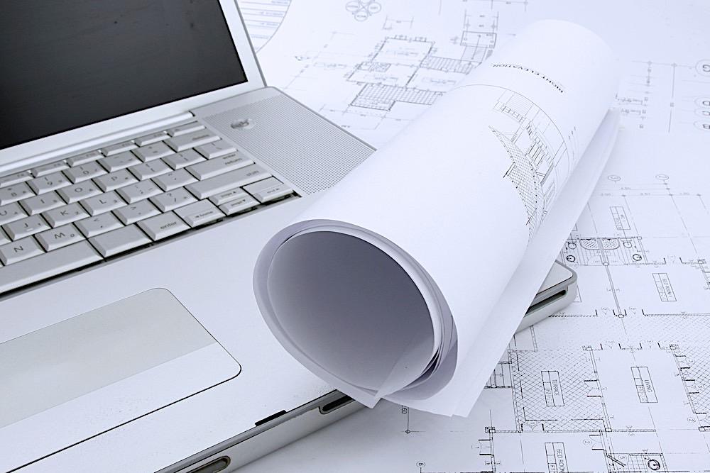 Best free home design software