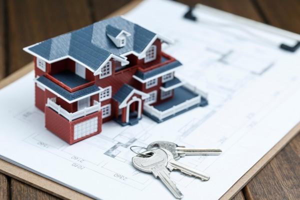 FBL 4   Rental Properties