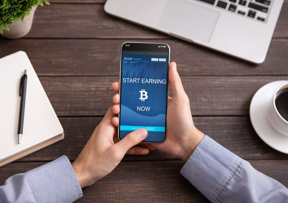 best crypto wallet