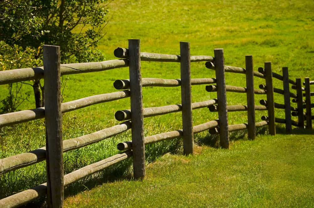 how to find property lines online