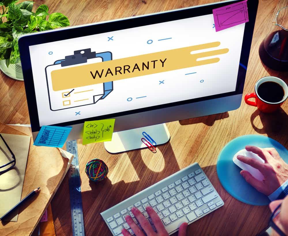 Best home warranty company