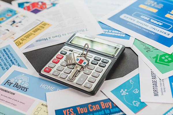 FBL 7   Passive Income