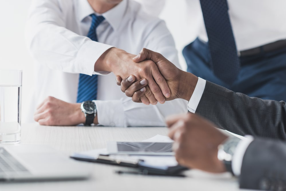 wholesaling contracts