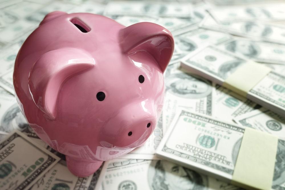 best transactional funding