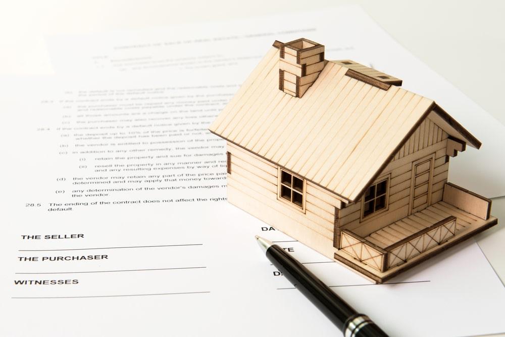 life estate deed form