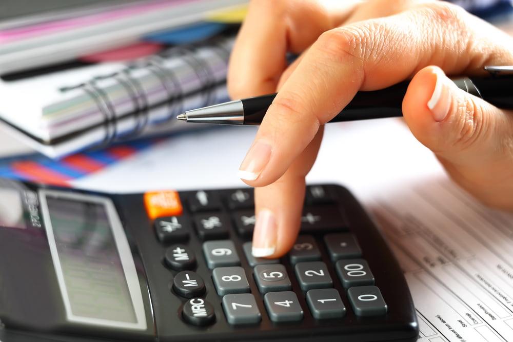 depreciation recapture tax rate