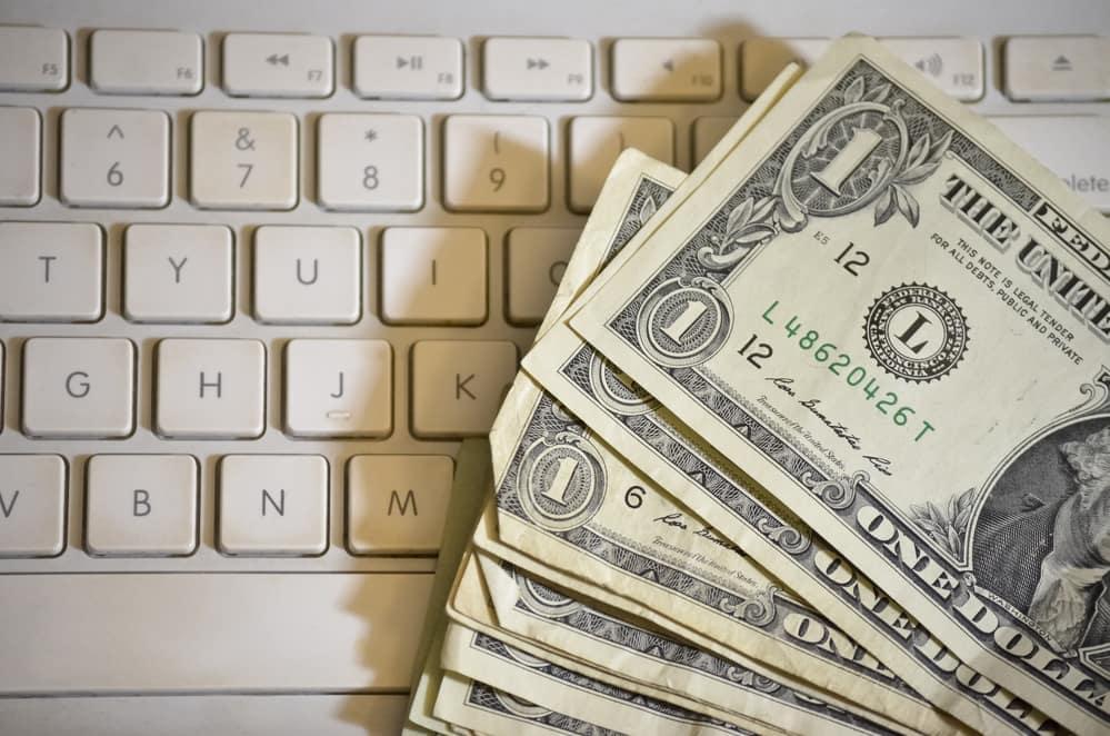 best side hustles to make money