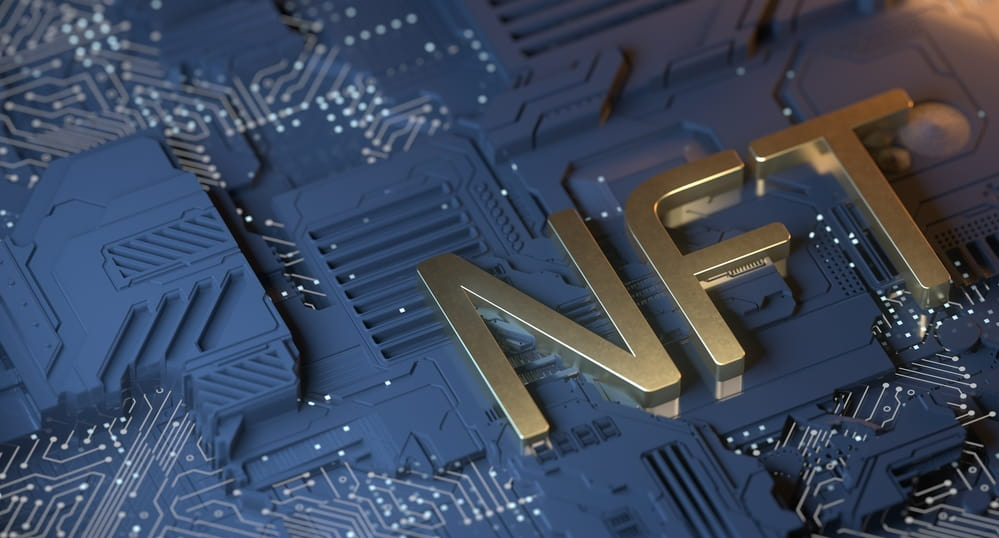 how to invest in nfts