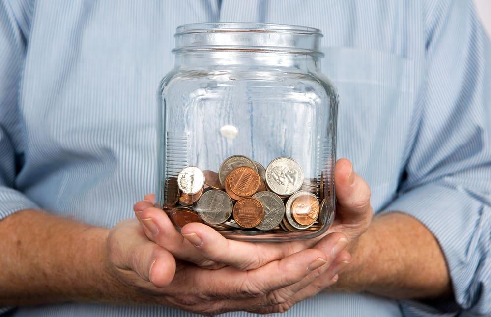 return on assets formula